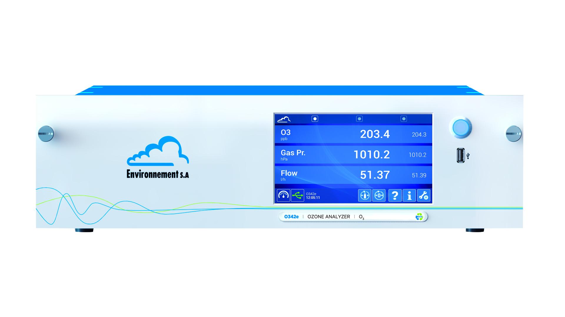 o342e monitor